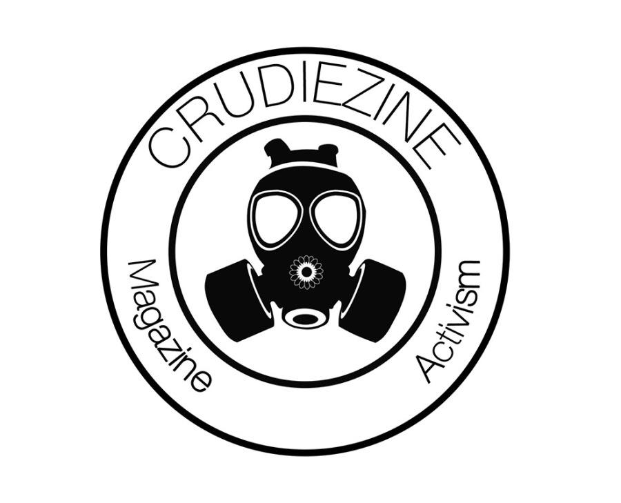 CRUDIEZINE - Magazine and activism