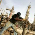 Raffineria petrolifera