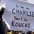 Le proteste in Pakistan