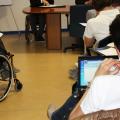 Disabilità in Campania