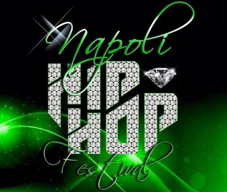Napoli Hip Hop Festival