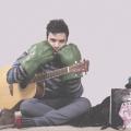 L'Io, Flavio Ciotola e il suo album Bon Ton