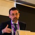 Prof. Matteo Santin