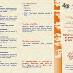 Convegno di venerdì 17 ottobre