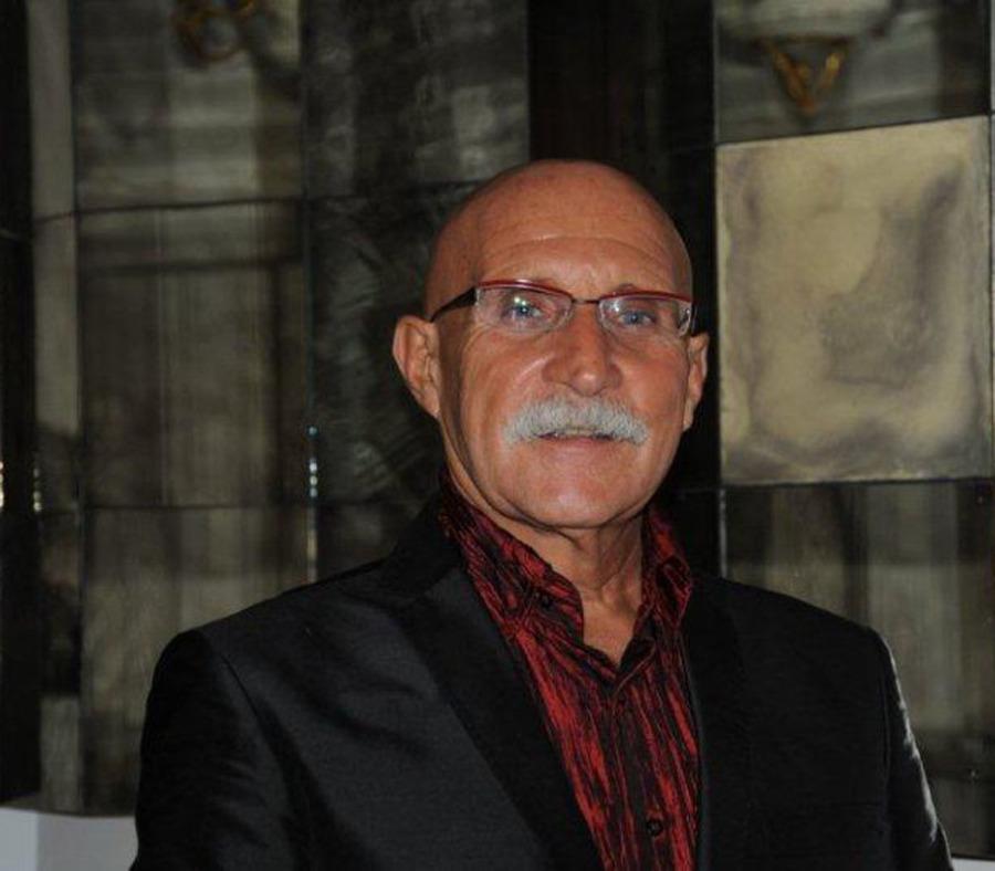 Paolo Valerio