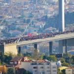 Maratona Istanbul