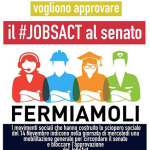Manifesto della mobilitazione