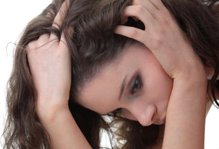 Depressione materna