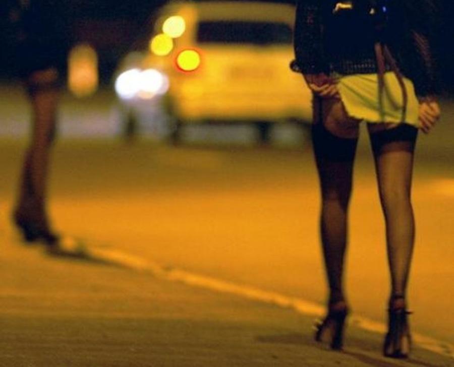 PIL aumenta grazie a droga e prostituzione
