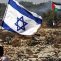 Israele e Palestina da decenni in guerra
