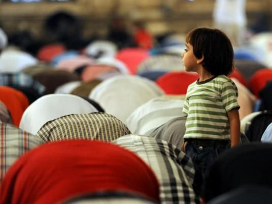 L'estremismo allontana i giovani dalla religione
