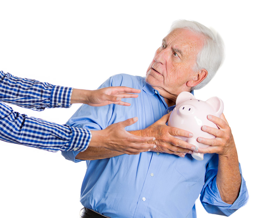 Banche alla ricerca del credito perdut