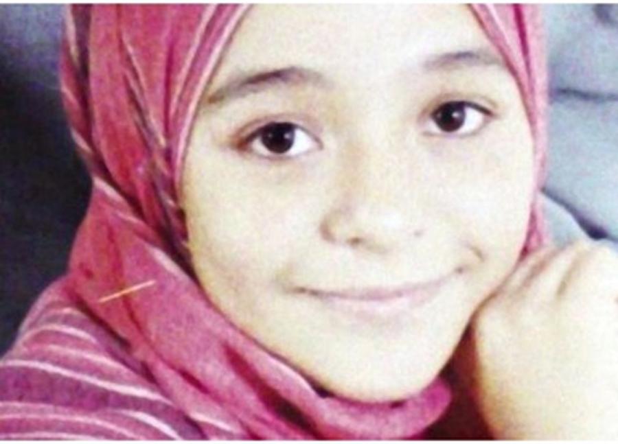 Sohair, la 13enne morta per mutilazione genitale