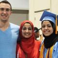 Le vittime del terrorismo americano