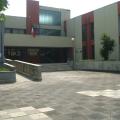 Istituto Viviani di Caivano