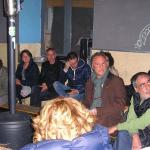Ciro Totaro illustra le proposte ambientali del Movimento 5 Stelle.