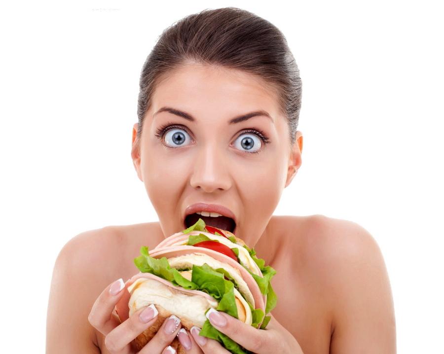 Più proteine se vuoi procreare, più carboidrati se vuoi vivere a lungo.