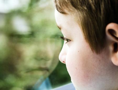 Il 2 aprile è la giornata mondiale dell'autismo.