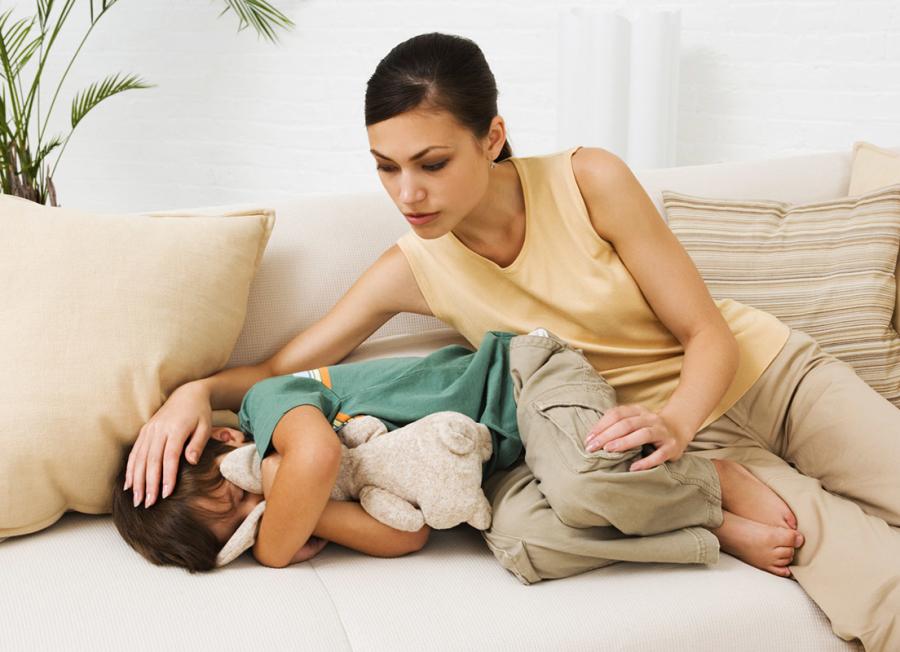 Epilessia colpisce l'1% della popolazione.