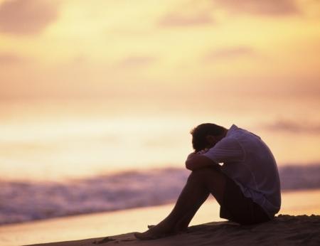 Depressione estiva
