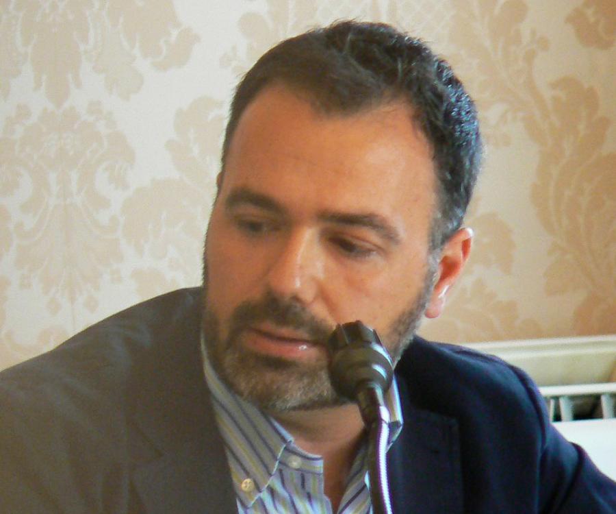 Fabio Corbisiero