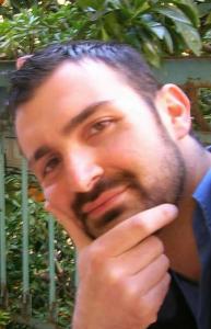 Mariano Gianola