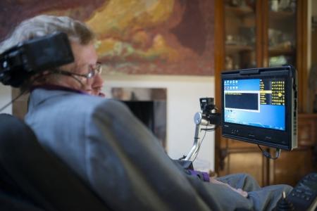 Dispositivi per il tracciamento oculare