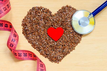 Nuove frontiere per il controllo del colesterolo
