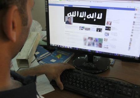 Social Network sotto controllo delle autorità egiziane