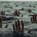 L'emergenza migranti ha risvegliato l'UE che programma un incontro al vertice