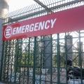 Emergency apre un ambulatorio a Napoli nel quartiere di Ponticelli