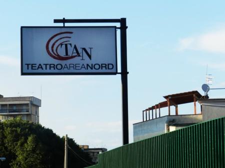 Teatro Area Nord