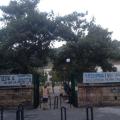 Il parco riqualificato del Palmentiello, Pianura