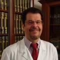 Dottor Sergio Lupo