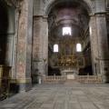 Chiesa SS. Severino e Sossio