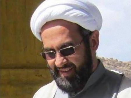 Mustafa Milani