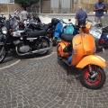 Motoraduno Torregaveta