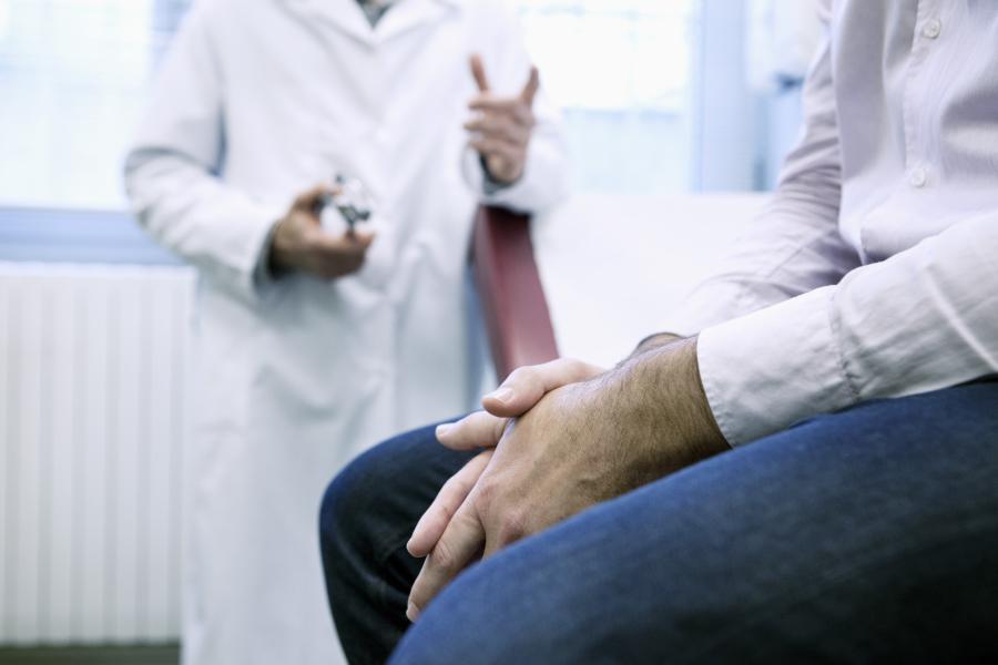esame istologico prostata istologico prostatectomia