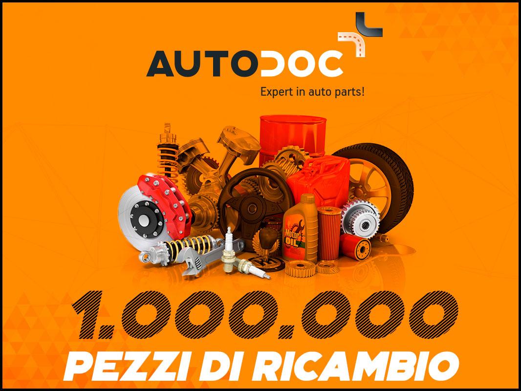 www.Auto-Doc.it