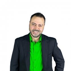 Antonio Perreca