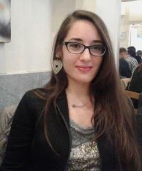 Alessandra Slao